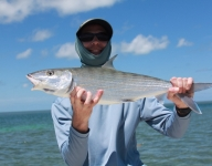 bonefish-fishing-49