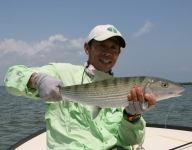 bonefish-fishing-53
