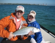 bonefish-fishing-56