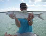 bonefish-fishing-57