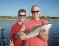 bonefish-fishing-58