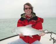 bonefish-fishing-59