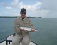 bonefish-fishing-60
