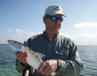 bonefish-fishing-65