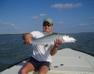 bonefish-fishing-67