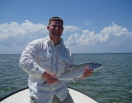 bonefish-fishing-68