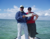bonefish-fishing-78