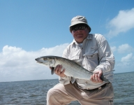 bonefish-fishing-80