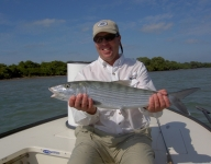 bonefish-fishing-81