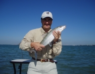bonefish-fishing-83