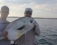 permit-fishing-13