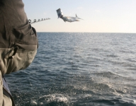 tarpon-fishing-132