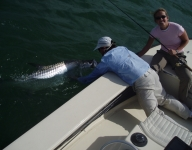 tarpon-fishing-19