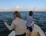 tarpon-fishing-203