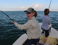 tarpon-fishing-204