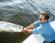 tarpon-fishing-21