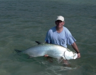 tarpon-fishing-22