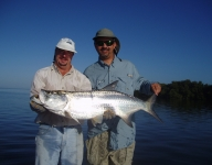tarpon-fishing-25