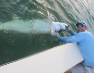 tarpon-fishing-251