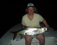 tarpon-fishing-26