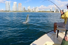 fishing-guide-miami