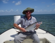 fly-fishing-miami-14