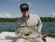 fly-fishing-miami-18