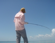 fly-fishing-miami-19