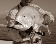 fly-fishing-miami-2