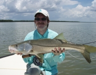 fly-fishing-miami-26