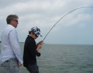 fly-fishing-miami-29