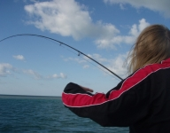 fly-fishing-miami-30