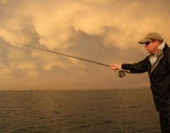 fly-fishing-miami-38