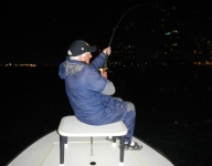 fly-fishing-miami-46
