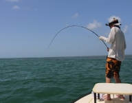 fly-fishing-miami-48
