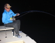 fly-fishing-miami-58