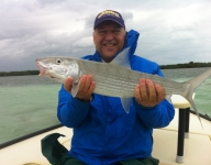 fly-fishing-miami-59