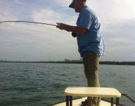 fly-fishing-miami-60