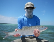 fly-fishing-miami-66