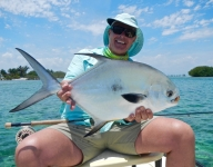 fly-fishing-miami-72