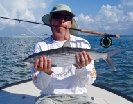 fly-fishing-miami
