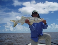 inshore-fishing-miami-1