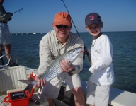 inshore-fishing-miami-10