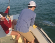 inshore-fishing-miami-111