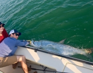 inshore-fishing-miami-112
