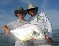 inshore-fishing-miami-113