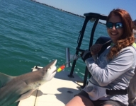 inshore-fishing-miami-114