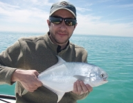 inshore-fishing-miami-24