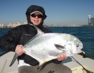 inshore-fishing-miami-31