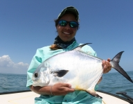 inshore-fishing-miami-32